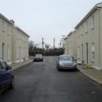 External Streetview 2