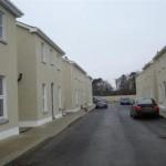 External Streetview 6