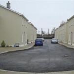 External Streetview 5