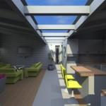 Cottage Extension Internal 4