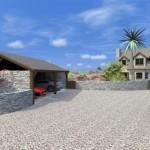 Village Design 2